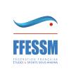 Logo FFESSM - AIDA